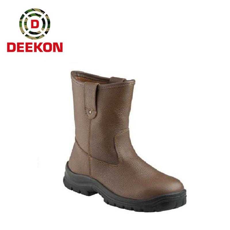 https://www.deekongroup.com/img/hot-sale-black-safety-shoes.jpg