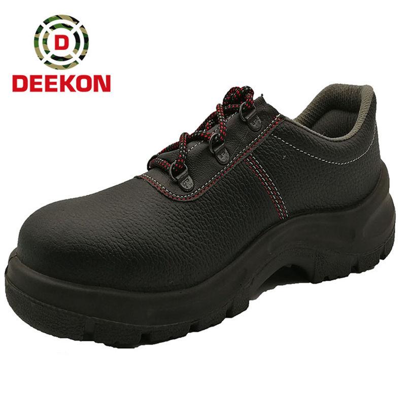 https://www.deekongroup.com/img/hot_sale_black_safety_shoes.jpg