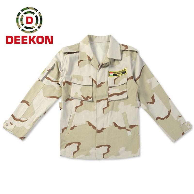 https://www.deekongroup.com/img/hungary--desert-camo-military-uniform.jpg