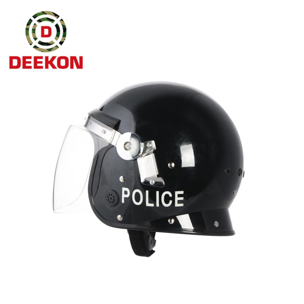 https://www.deekongroup.com/img/iron-net-anti-riot-helmet.png