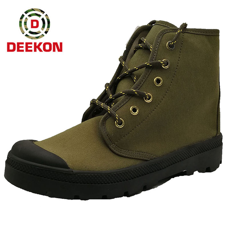 https://www.deekongroup.com/img/jungle_canvas_military_boot.jpg