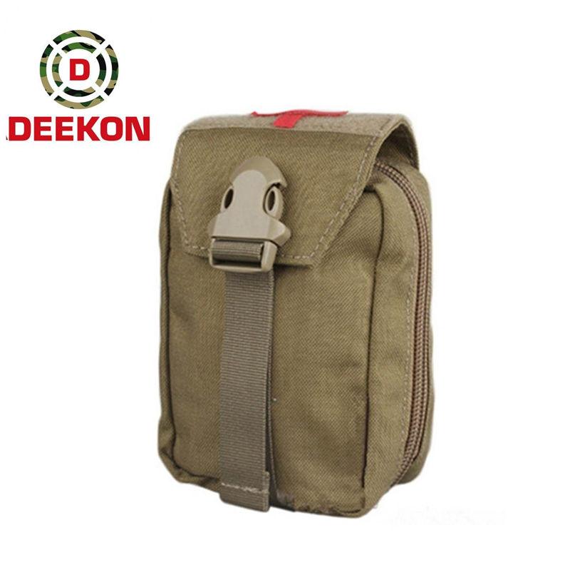 https://www.deekongroup.com/img/kakhi-camouflage-pouch.jpg