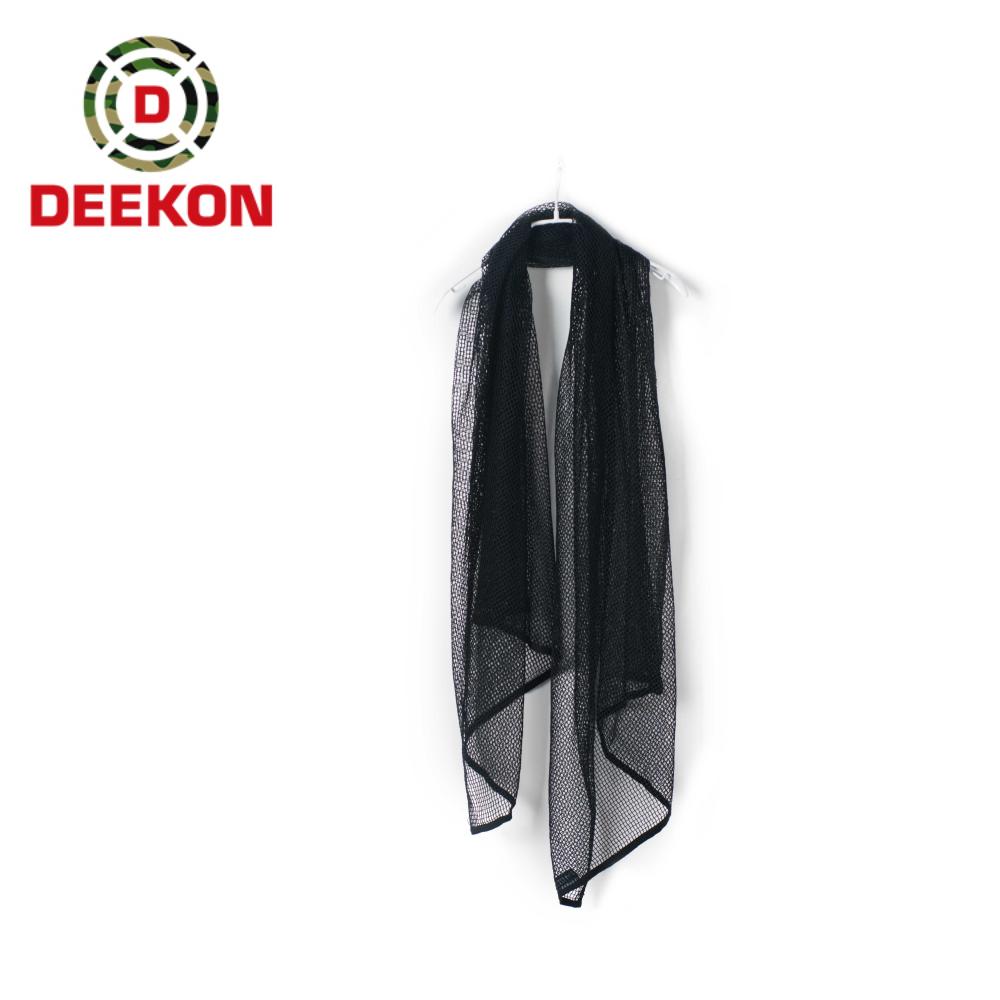 https://www.deekongroup.com/img/kakhi-camouflage-scarf.png