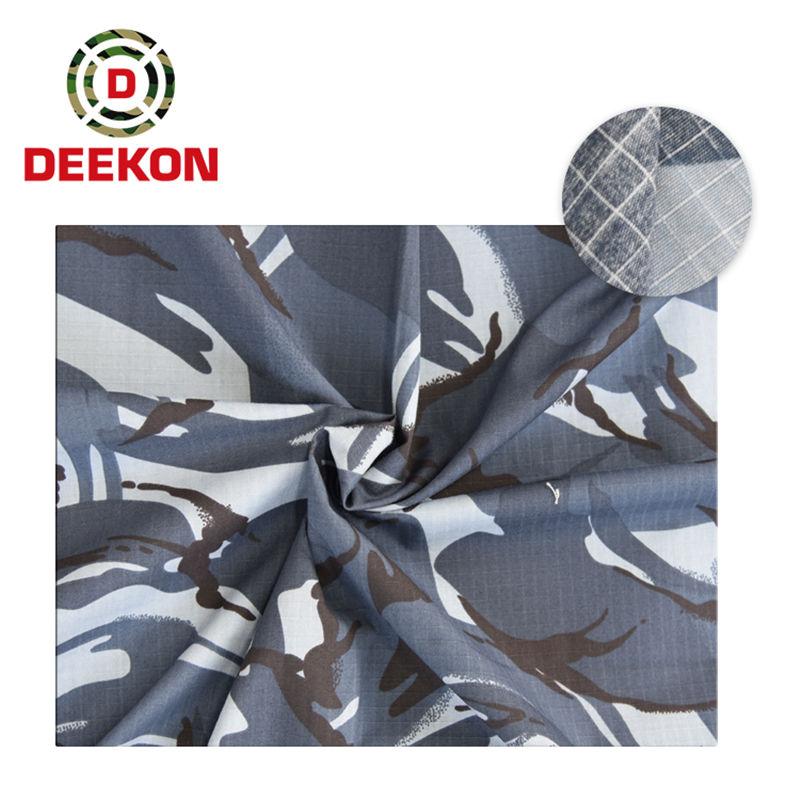 https://www.deekongroup.com/img/kenya-digital-woodland-camouflage-fabric-72.jpg