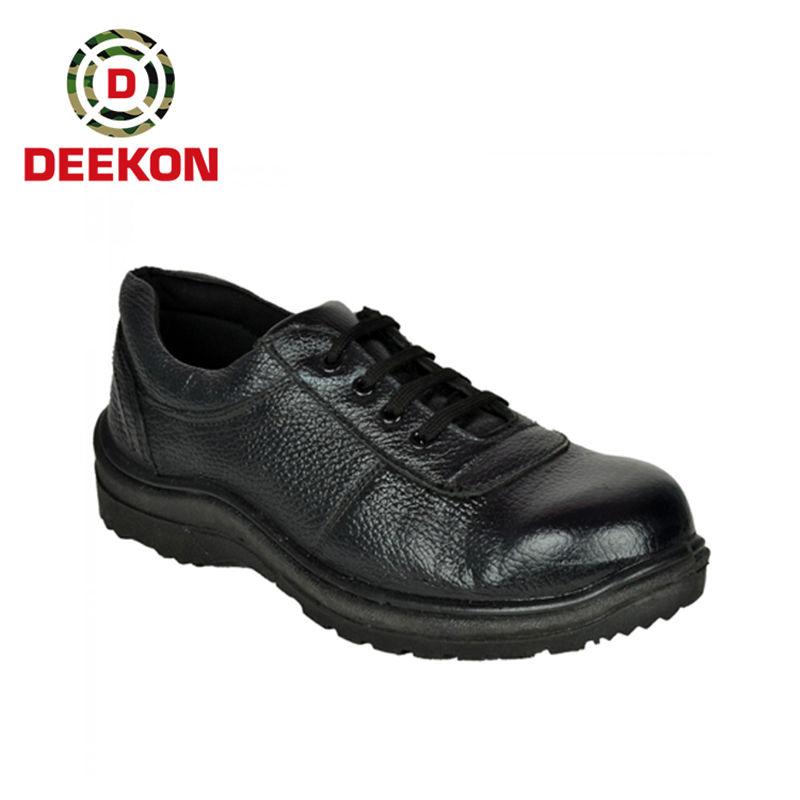 https://www.deekongroup.com/img/kenya-police-shiny-leather-shoes.jpg