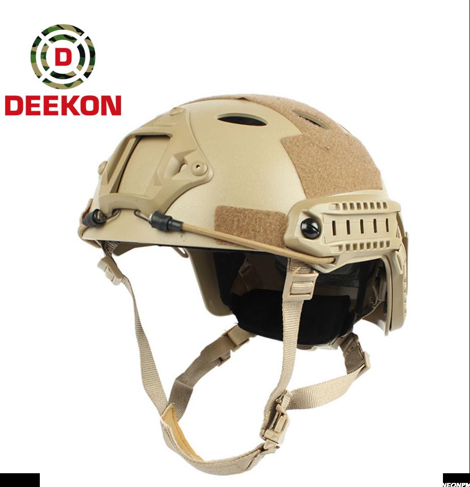 https://www.deekongroup.com/img/kevlar-ballistic-helmet.png
