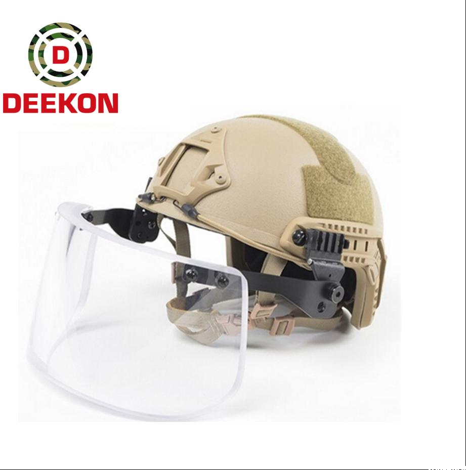 https://www.deekongroup.com/img/kevlar-mask.png
