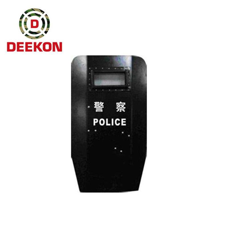 https://www.deekongroup.com/img/kevlar-shield.jpg