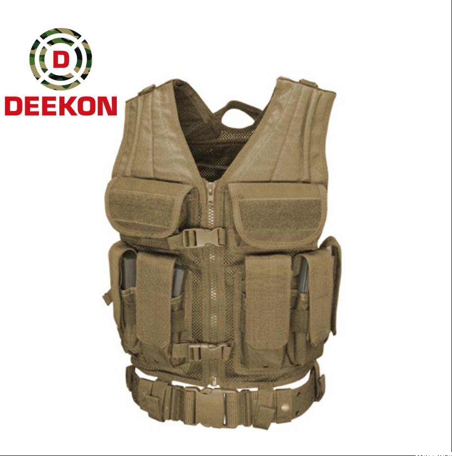 https://www.deekongroup.com/img/kevlar-vest-for-solider.png