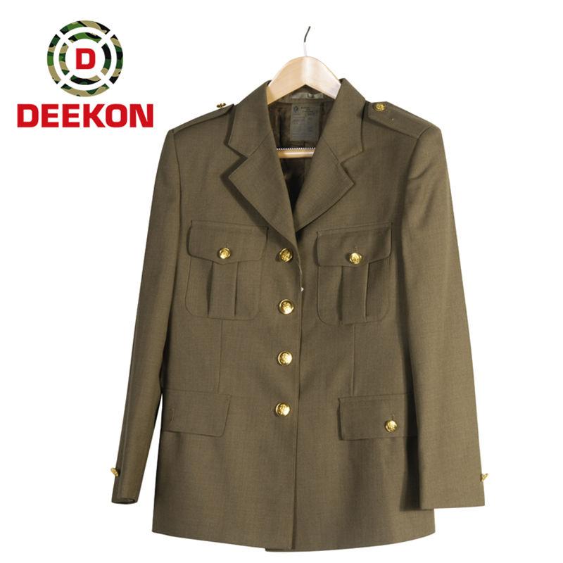 https://www.deekongroup.com/img/khaki-ceremonial-uniform.jpg