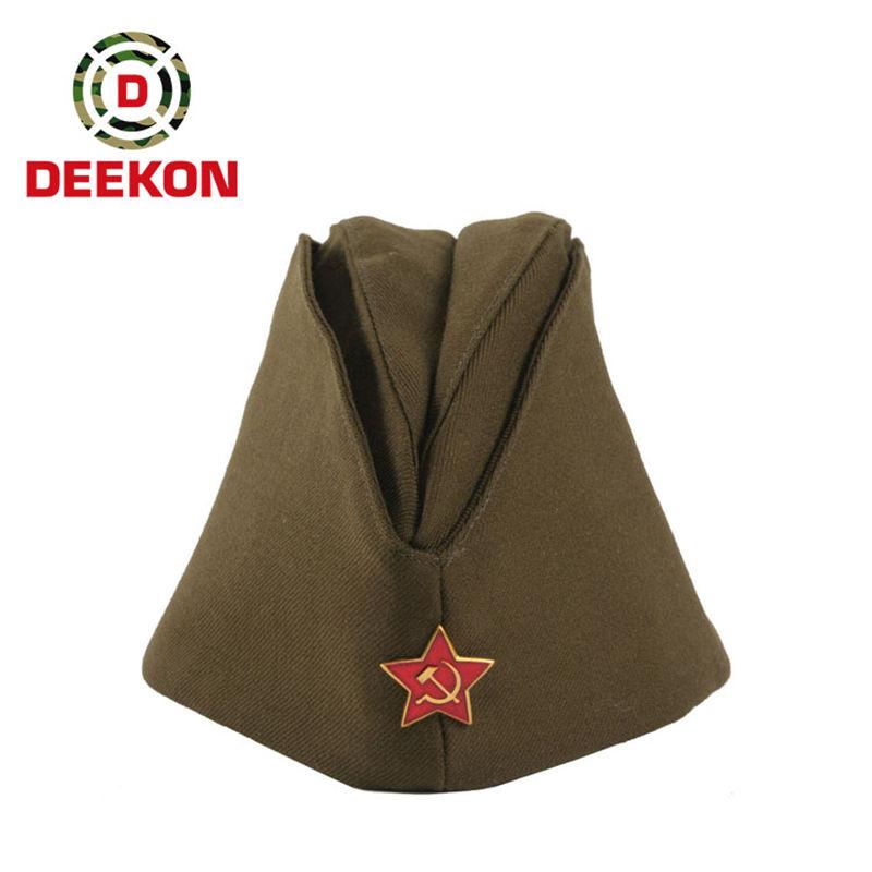 https://www.deekongroup.com/img/khaki-garrison-hat-cap.jpg