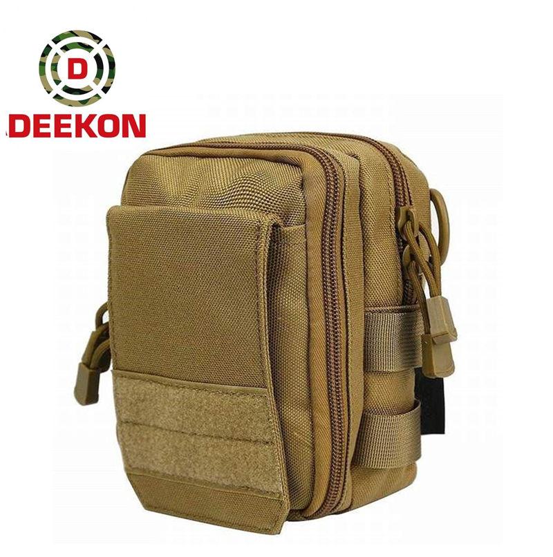 https://www.deekongroup.com/img/khaki-military-pouch.jpg