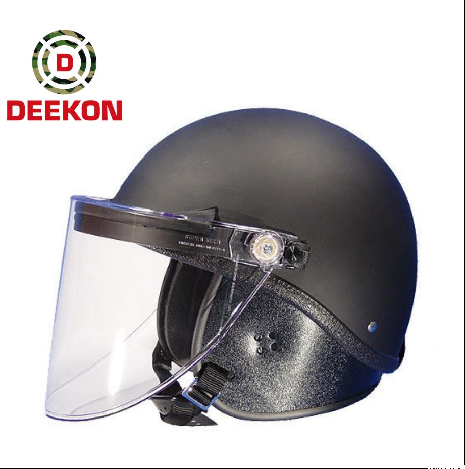 https://www.deekongroup.com/img/khaki-modern-army-helmet.png