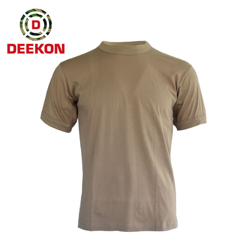 https://www.deekongroup.com/img/khaki-shirt-98.jpg