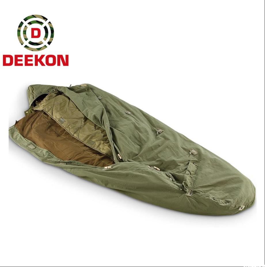 https://www.deekongroup.com/img/khaki-sleeping-bag.png