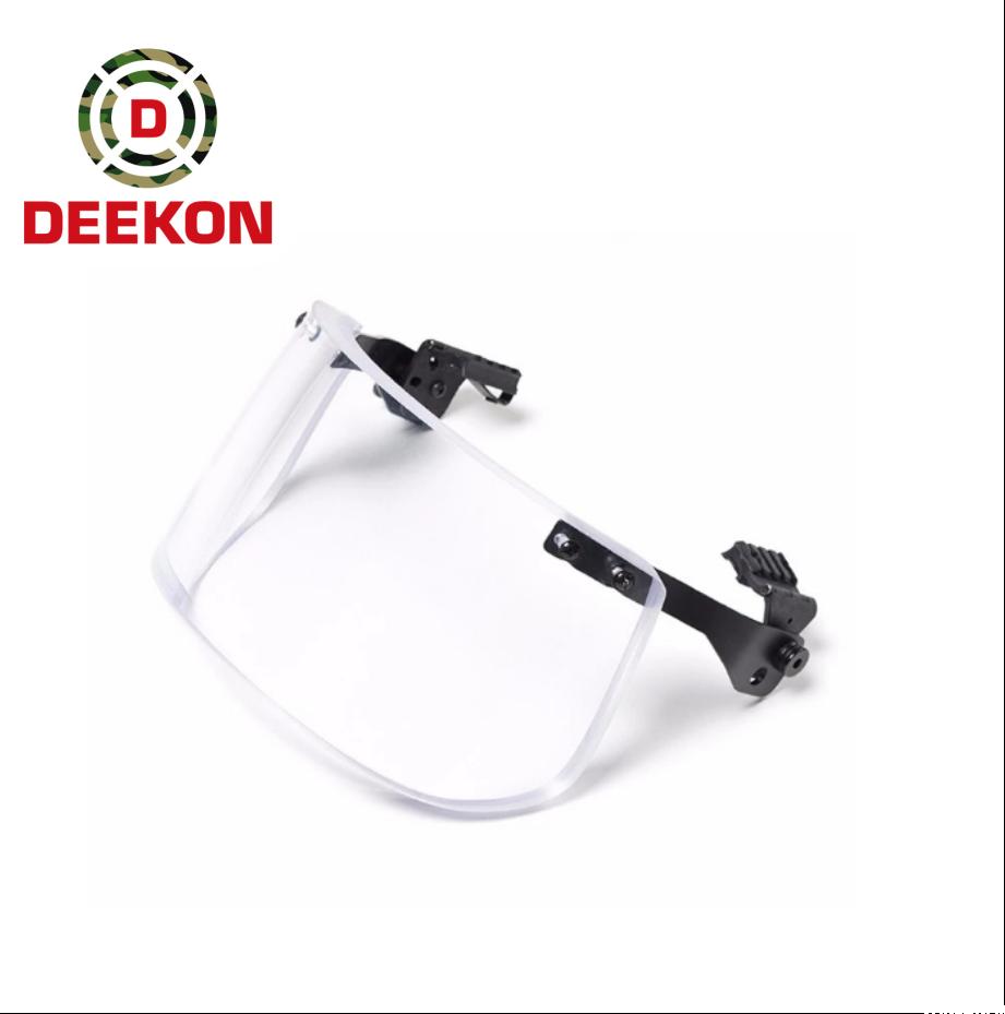 https://www.deekongroup.com/img/khaki-tactical-face-mask.png