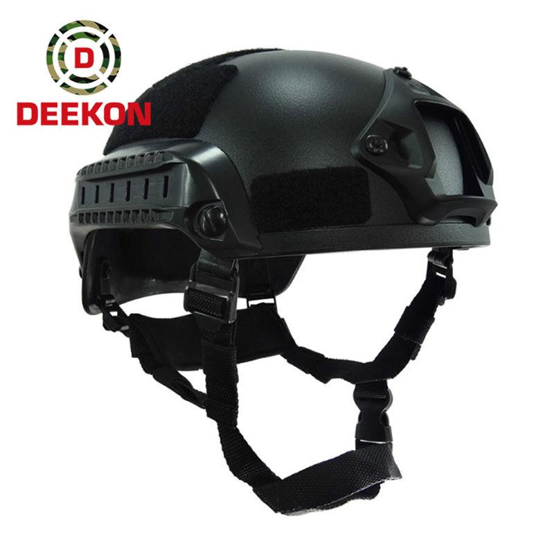 https://www.deekongroup.com/img/khaki_mich_helmet_high_cut.jpg