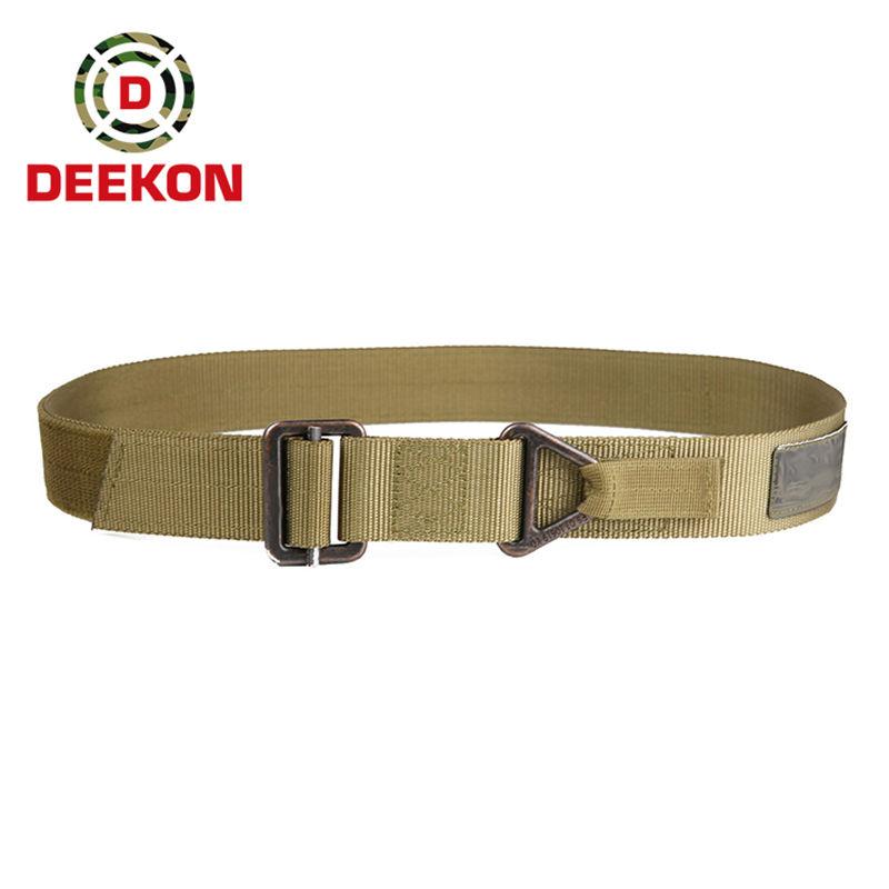 https://www.deekongroup.com/img/khaki_military_tactical_belt.jpg