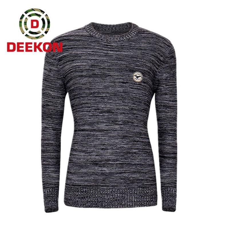https://www.deekongroup.com/img/knitted-blue-pullover.jpg