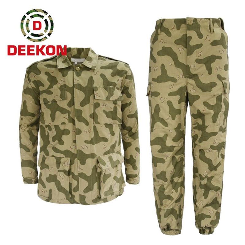 https://www.deekongroup.com/img/kuwait-4-color--amoeba-uniform.jpg
