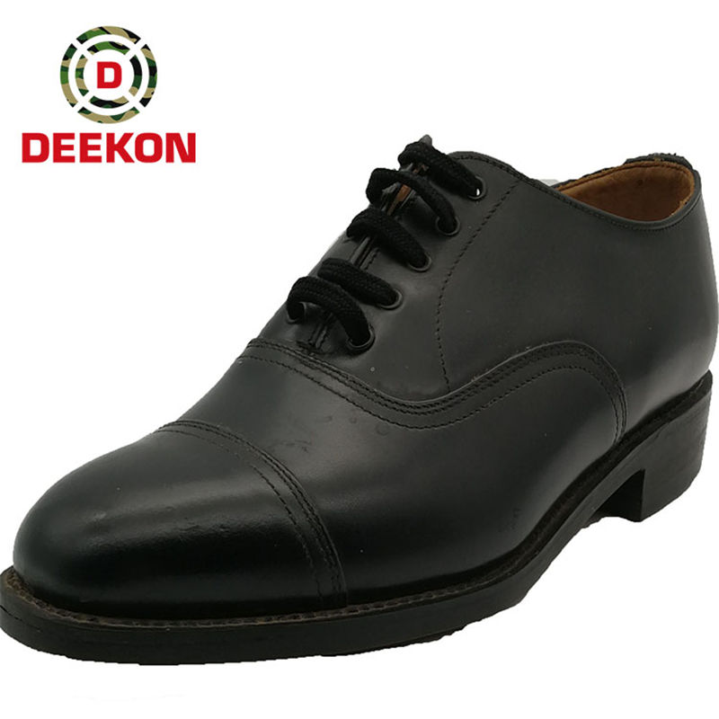 https://www.deekongroup.com/img/lady_leather_shoes_for_police_and_army.jpg