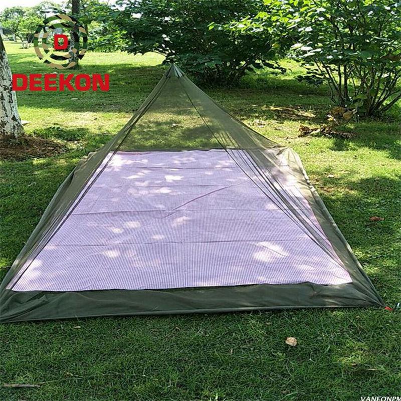 https://www.deekongroup.com/img/land-force-mosquito-net.jpg