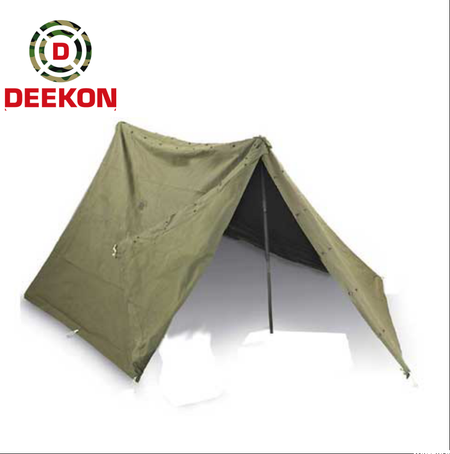 https://www.deekongroup.com/img/large-size-camouflage-tent-46.png