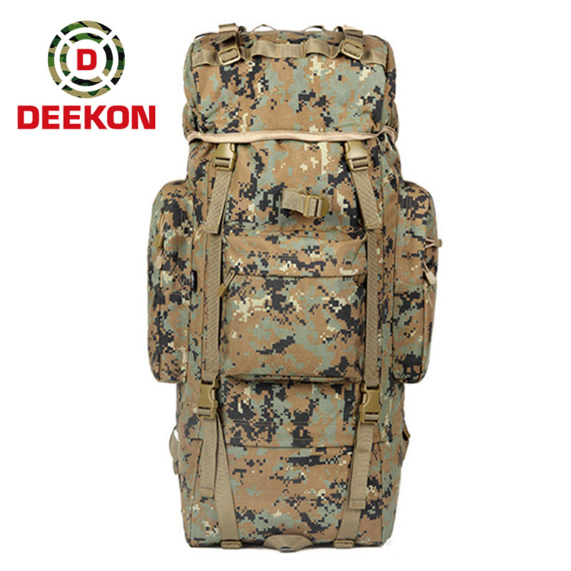 https://www.deekongroup.com/img/large_capacity_backpack.jpg