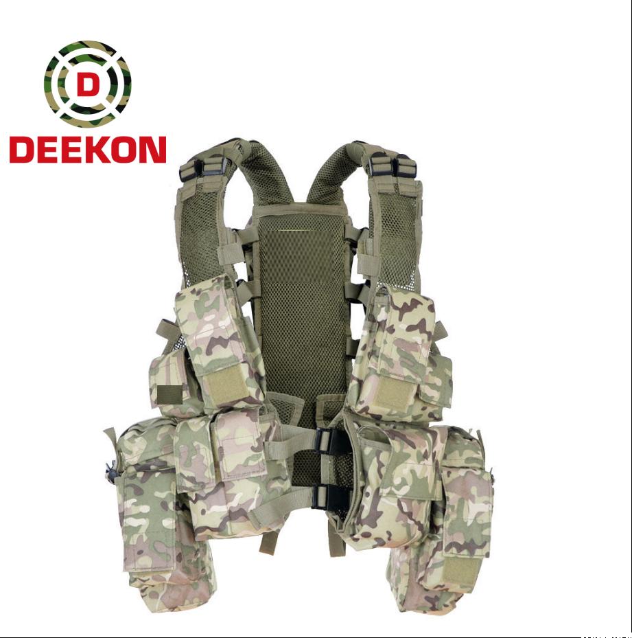 https://www.deekongroup.com/img/leathaer-combat-vest.png