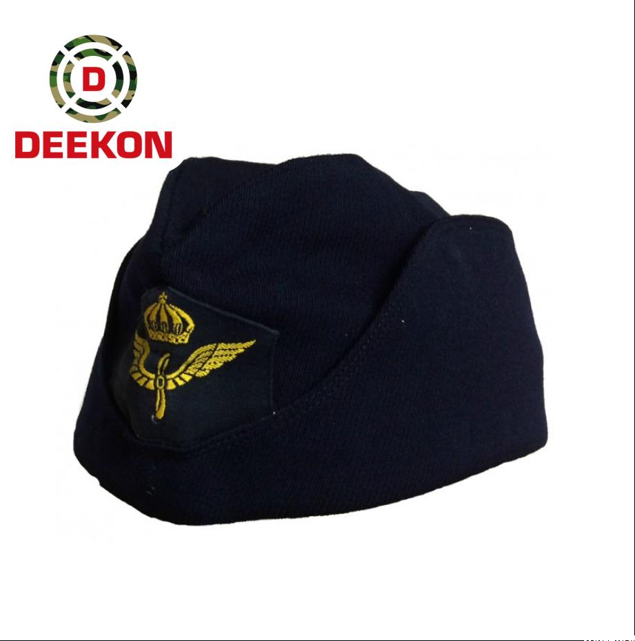 https://www.deekongroup.com/img/leather-garrison.png