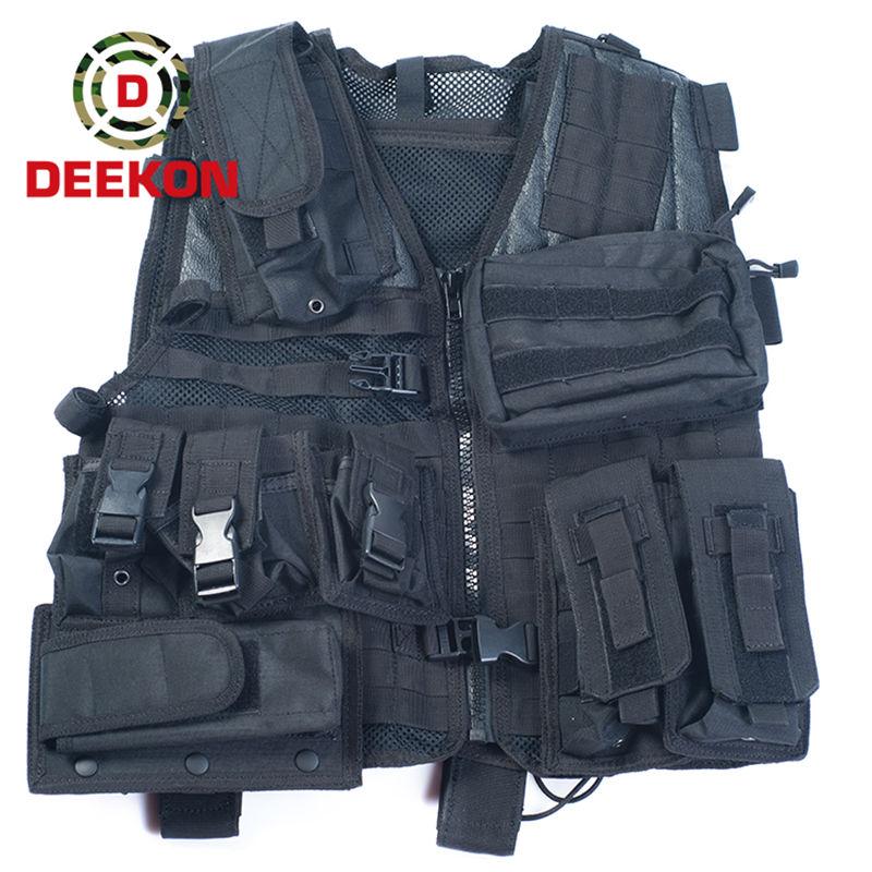 https://www.deekongroup.com/img/light_weight_camo_vest.jpg
