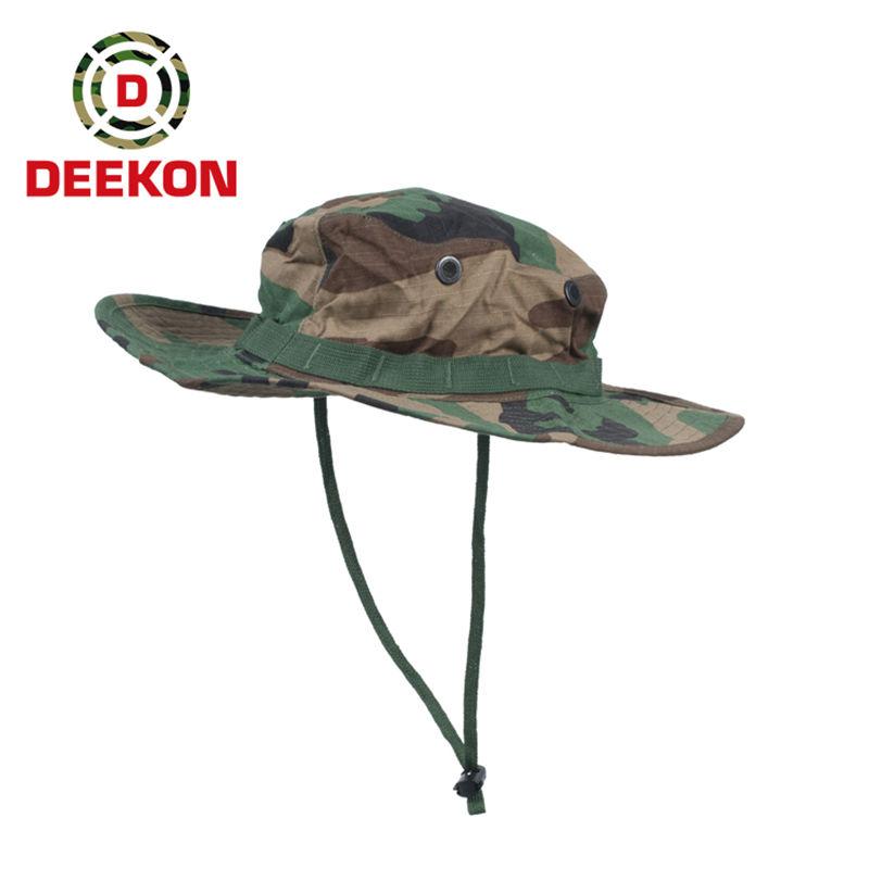 https://www.deekongroup.com/img/lizaed-camouflage-boonie-cap.jpg