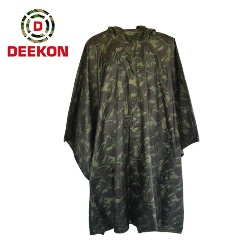 https://www.deekongroup.com/img/lizard-camouflag-rainwear.jpg