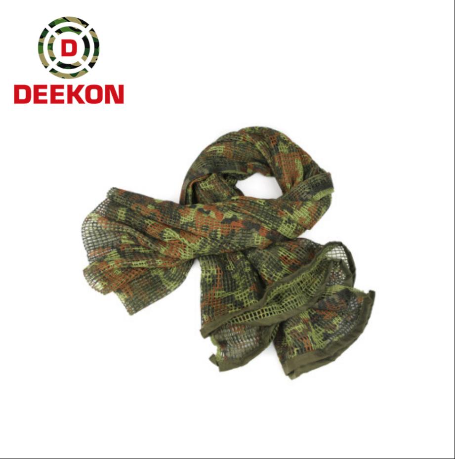 https://www.deekongroup.com/img/lizard-camouflage-scarf.png
