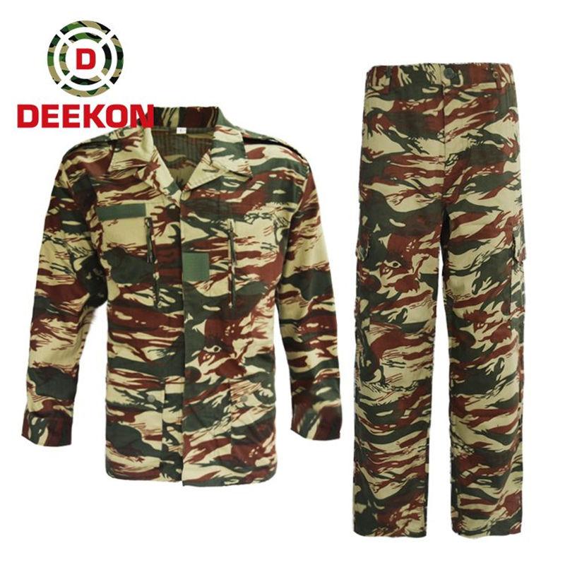 https://www.deekongroup.com/img/mauritania-desert-lizard-uniform.jpg