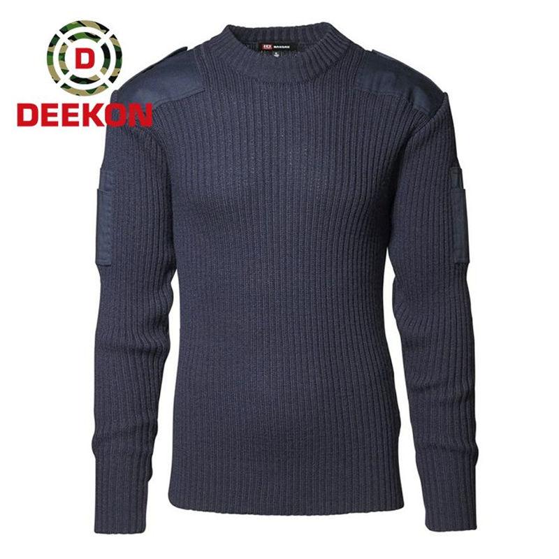 https://www.deekongroup.com/img/men-wool-long-sleeve-pullover.jpg