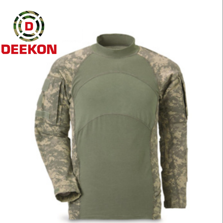 https://www.deekongroup.com/img/mens-military-camouflage-long-pullover-87.png