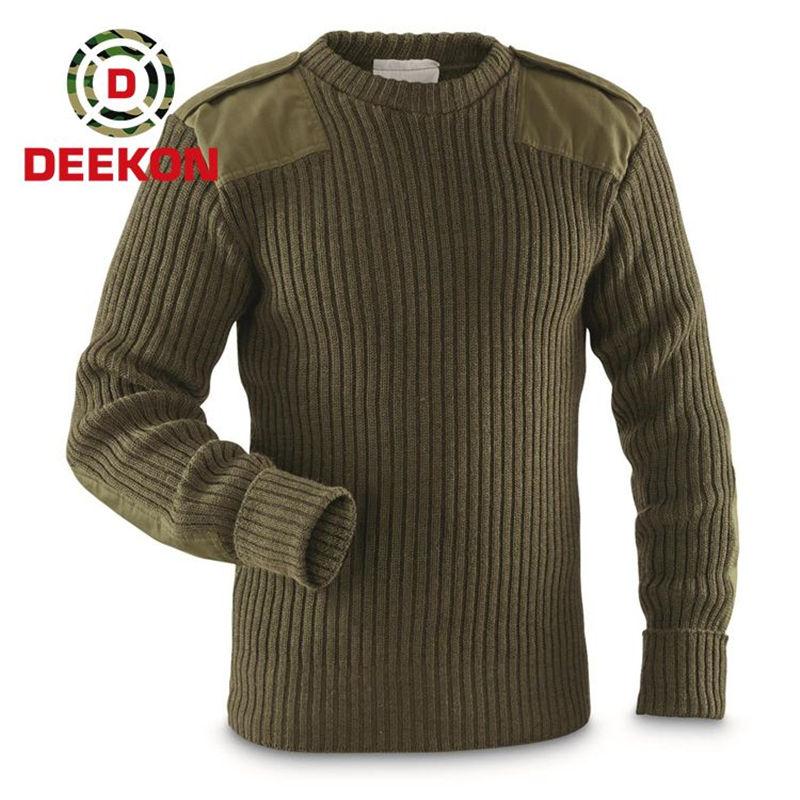 https://www.deekongroup.com/img/mens-military-warm-winter-pullover.jpg