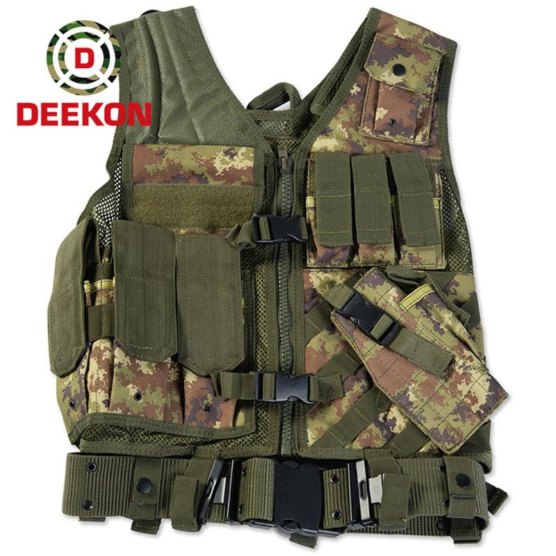https://www.deekongroup.com/img/mesh_tactical_airsoft_vest.jpg