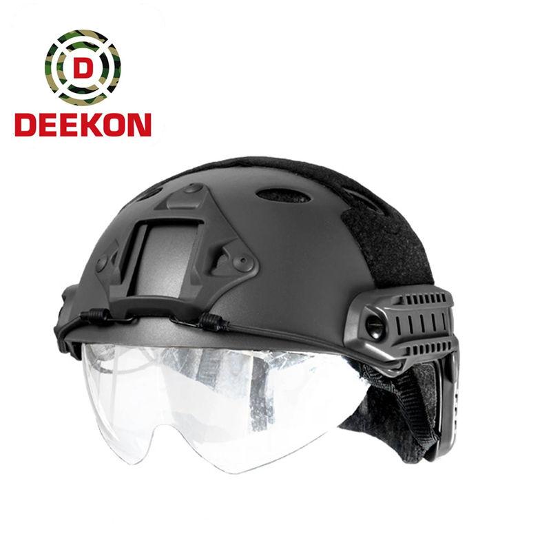 https://www.deekongroup.com/img/mich-helmet.jpg