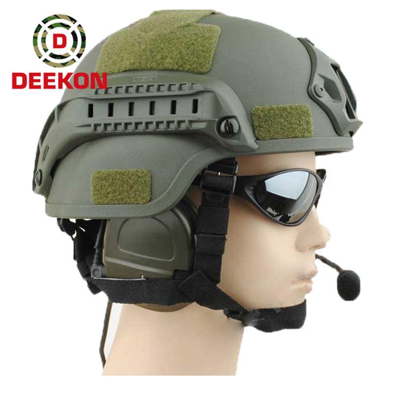 https://www.deekongroup.com/img/mich_2000_bulletproof_helmet.jpg