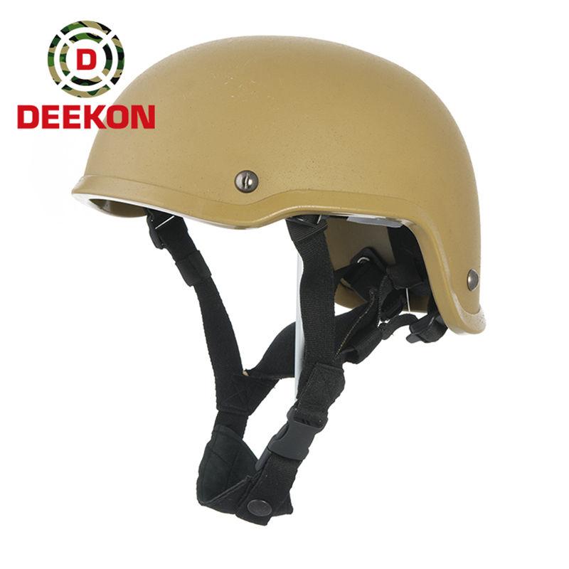 https://www.deekongroup.com/img/mich_bullet_proof_helmet_kevlar.jpg