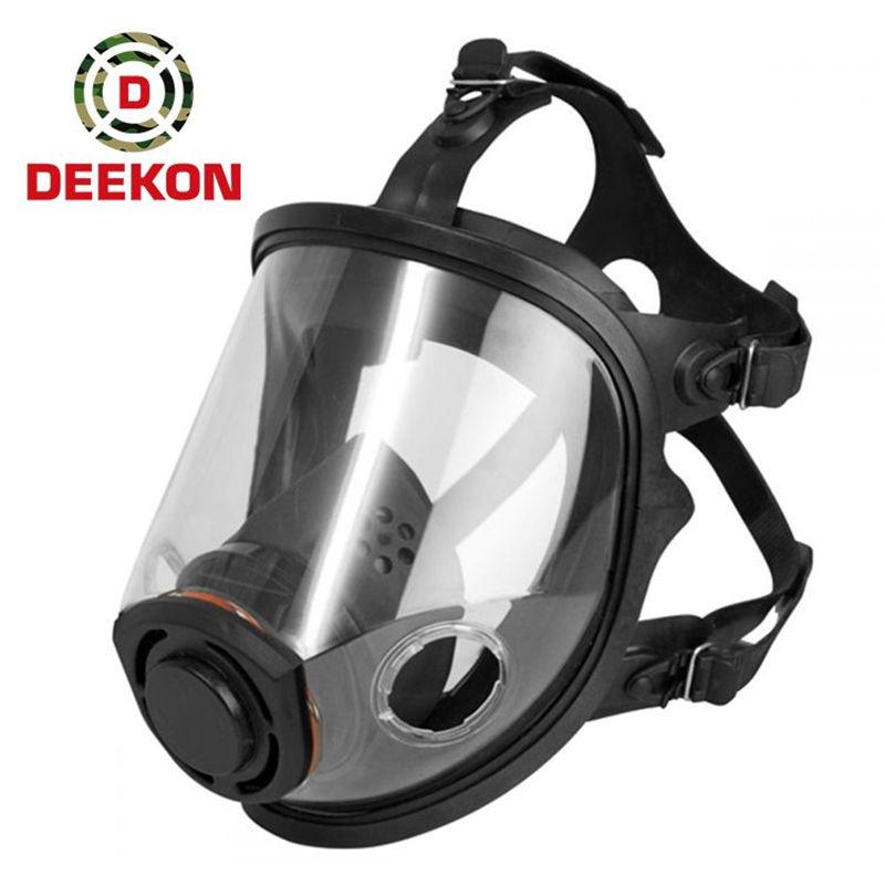 https://www.deekongroup.com/img/military-army-gas-mask.jpg