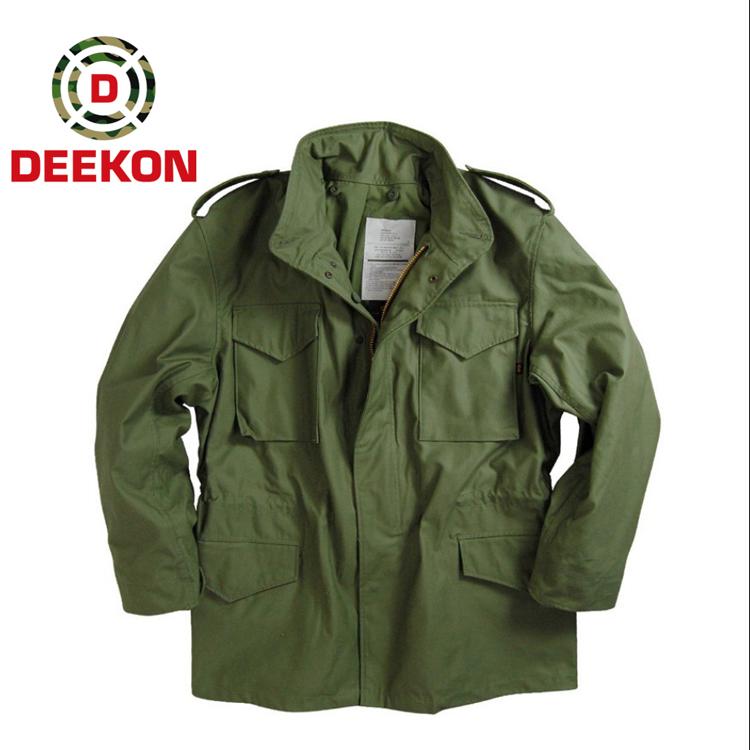 https://www.deekongroup.com/img/military-army-green-camo-parka.png