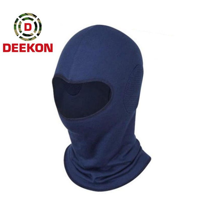 https://www.deekongroup.com/img/military-balaclava-hat.jpg