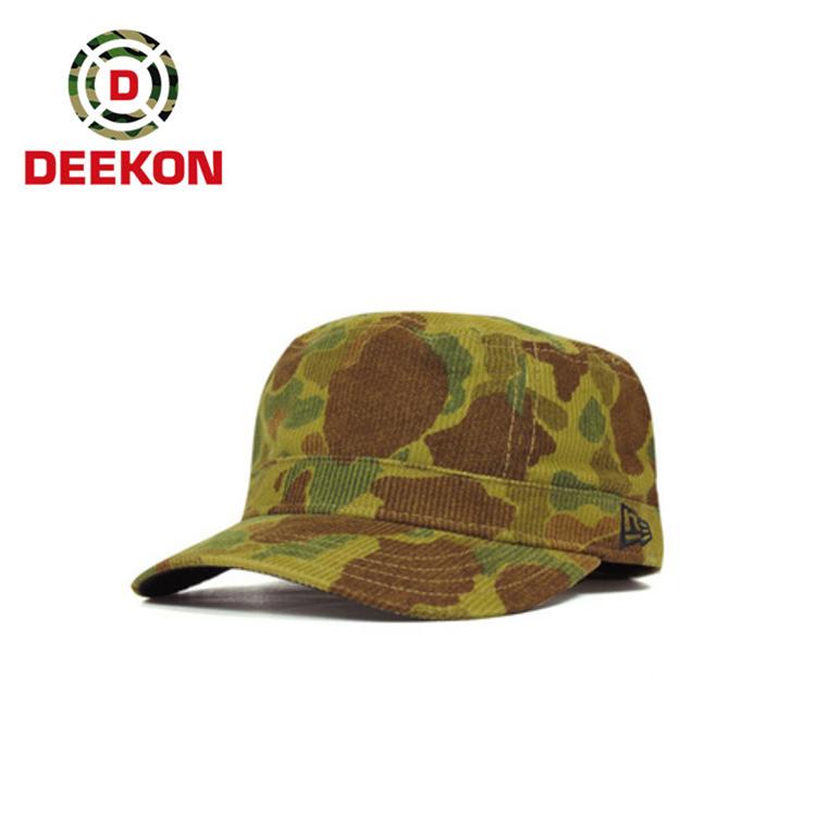 https://www.deekongroup.com/img/military-ball-caps.png