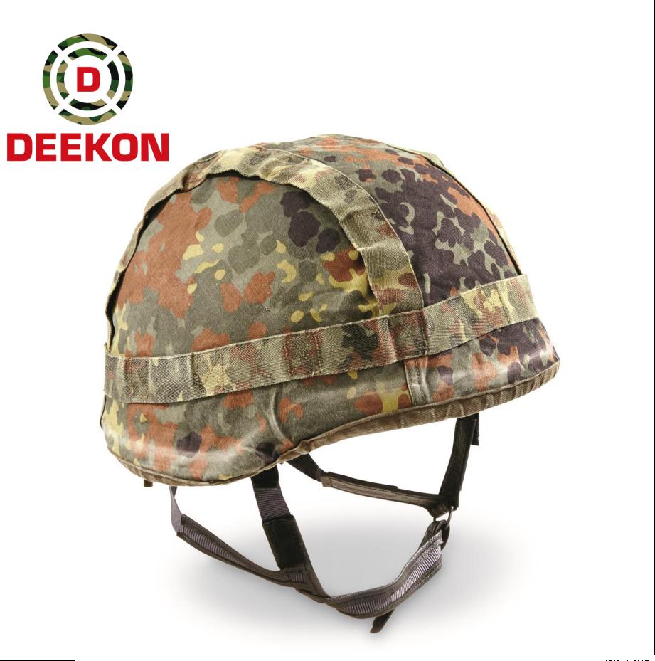 https://www.deekongroup.com/img/military-ballistic-helmet.png