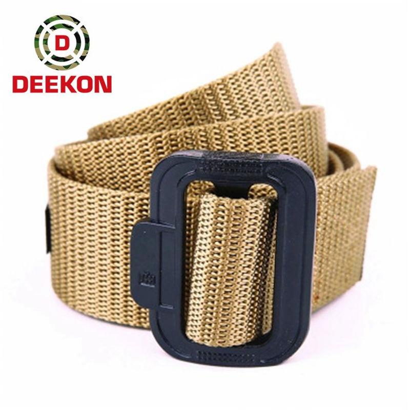 https://www.deekongroup.com/img/military-belt-buckles.jpg