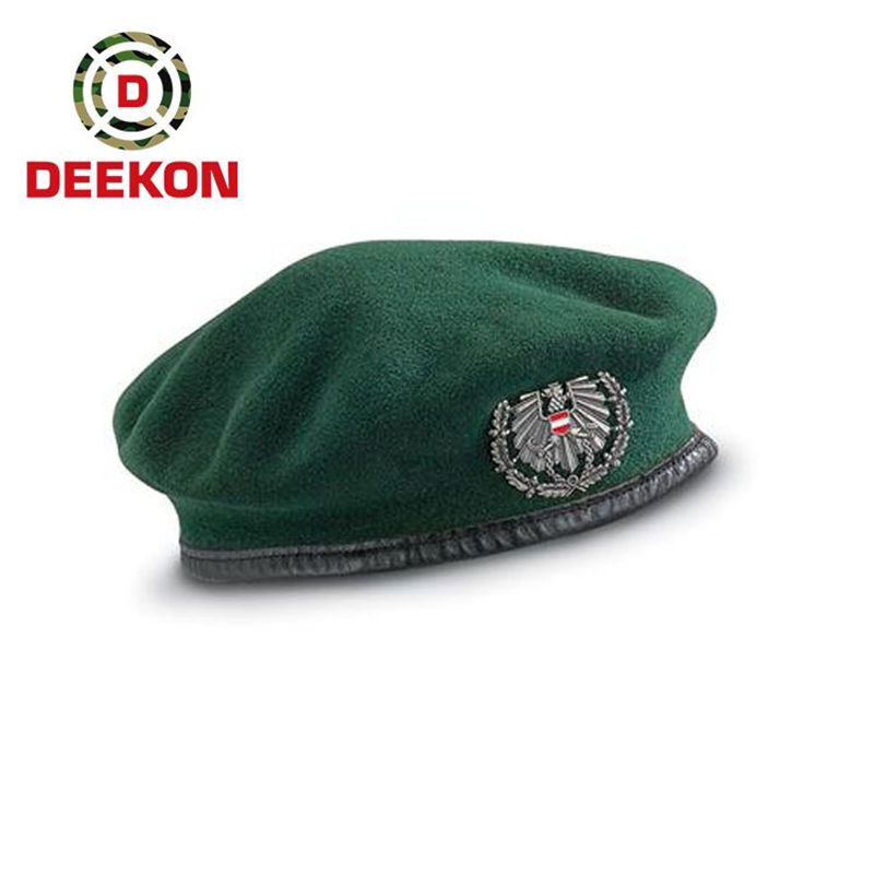 https://www.deekongroup.com/img/military-beret-cap.jpg