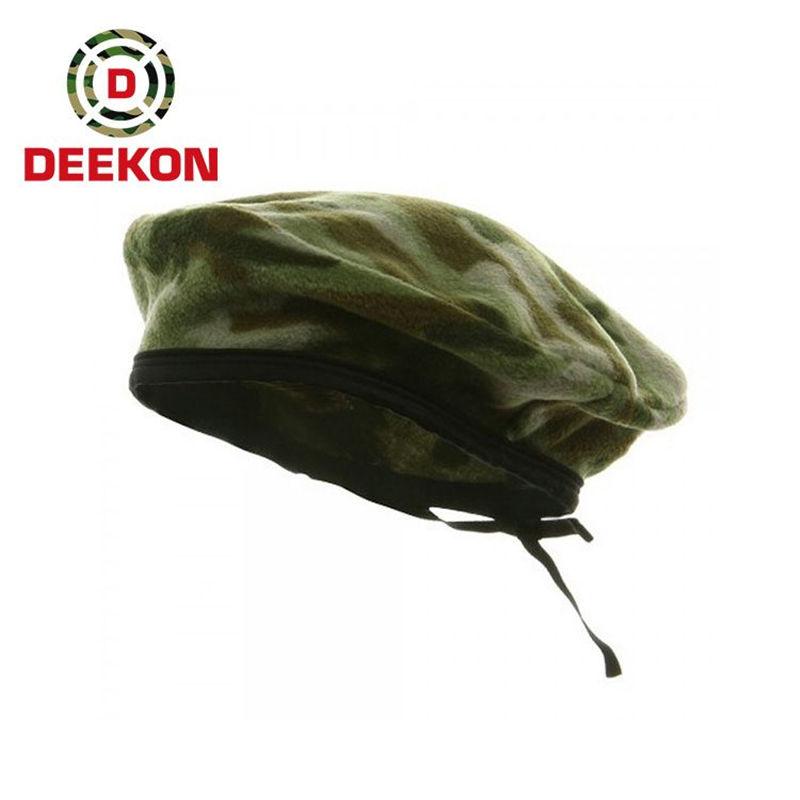 https://www.deekongroup.com/img/military-beret.jpg